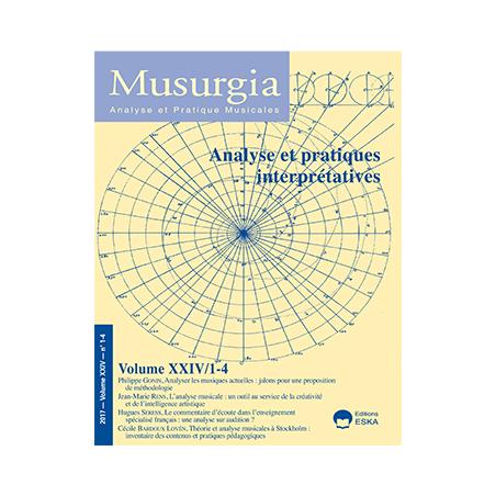 MU20171400 CONSULTER LE NUMERO 1-4