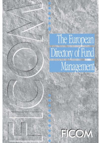Assets Management Directory (Europe)