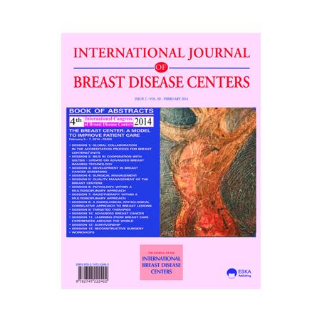BD2014200 CONSULTER LE NUMERO 2