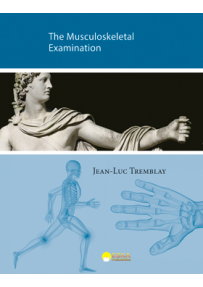 THE MUSCULOSKELETAL EXAMINATION