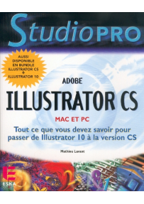 Illustrator CS