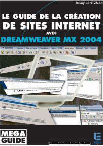 Le guide de la création de sites internet