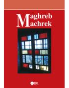 Maghreb Machrek