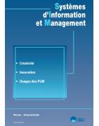 Systèmes d'Information et Management