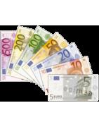 Gestion et Economie (epub)