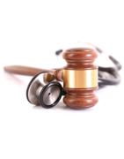 Law-Medical Law (epub)