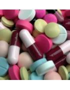 Medicine (epub)