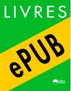 Livres (epub)