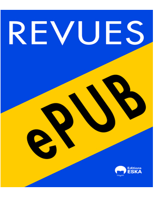 Journals (epub)