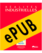 Réalités Industrielles (epub)