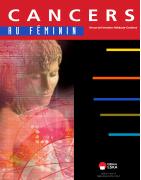 Cancers au Féminin