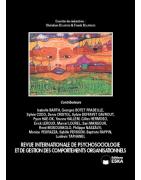 Revue Internationale de Psychosociologie