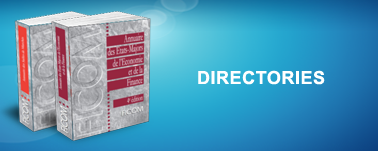 Our Directories