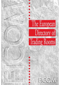 Trading Room Directory (Europe)
