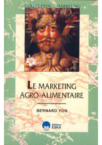 LE MARKETING AGRO-ALIMENTAIRE