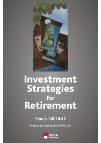 Investment Strategies for Retirement