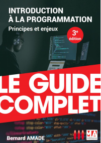 Introduction à la programmation