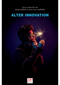 Alter Innovation