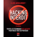 HACKING INTERDIT 8ED