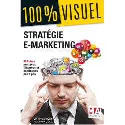 Strategie e-marketing 4édition