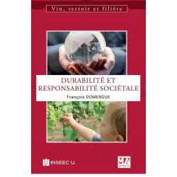 Durabilité et responsabilité sociale