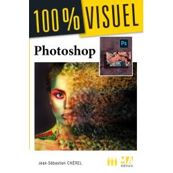 Photoshop 100% visuel