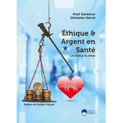 Ethique et Argent en Santé PDF