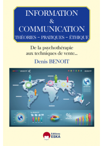 INFORMATION & COMMUNICATION