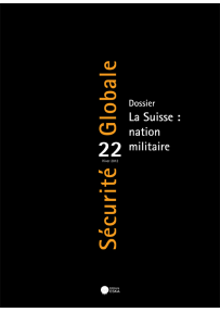 SECURITE GLOBALE