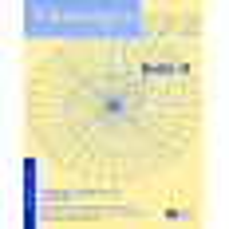 MU201412300 CONSULTER LE NUMERO 1-2-3 : BOELY II