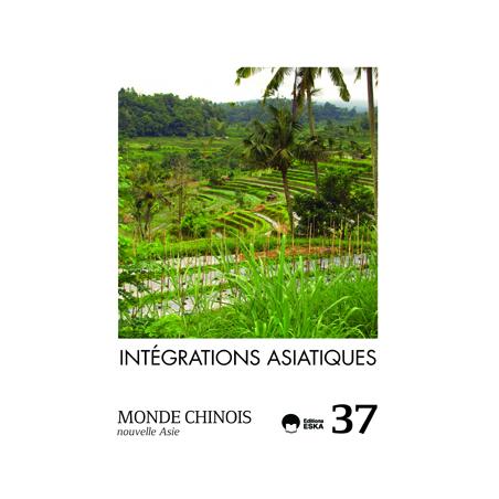 MC20143741 CHRONIQUES REGIONALES : ASIE CENTRALE