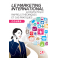 Gestion des Opérations de Marketing International, par Brigitte Plançon