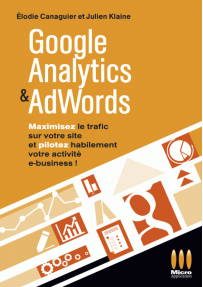 Google analytics, adwords