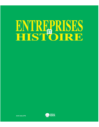 Entreprises et Histoire