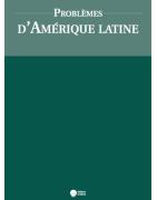 Problèmes d'Amérique Latine