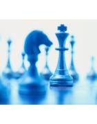 Organization, Management (epub)