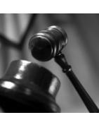 Law (epub)