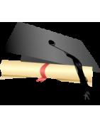 Pédagogie, Education, Enseignement (epub)