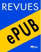 Revues (epub)